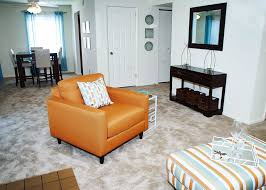 Bedroom Furniture Fort Wayne 20 Best Apartments In Fort Wayne In With Pictures
