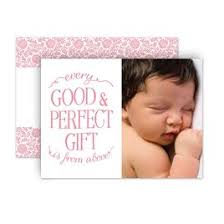 newborn baby announcement sample birth announcements baby announcements invitations by dawn