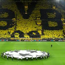 We did not find results for: Shareholder Shuffle A New Player At The Borussia Dortmund Card Table Fear The Wall
