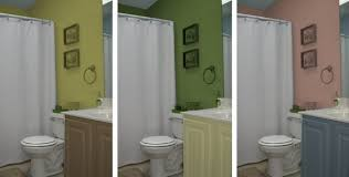 paint colors for a small bathroom with no natural light. best bathroom paint ideas on popular colors for small colours to a with no natural light l