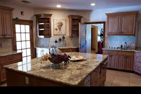 Kitchen Remodeling Kansas City Cabinets For Your Kansas City Kitchen Remodel Kansas City