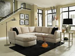 Small Picture Living Room Small Living Room Decorating Ideas With Sectional