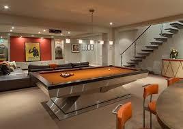 cool basement ideas for kids. Great Basement Designs Ideas 1000 Cool For Kids