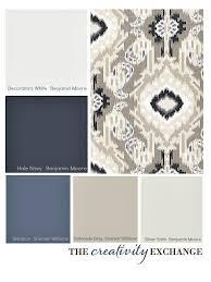 office color palette. Office Color Palettes. Choosing A Paint Palette Using Fabric Inspiration Palettes , P