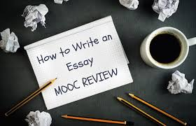 essay writing online course mooc review com essay writing online course mooc review prepadviser