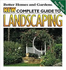 Backyard Landscape Designs On A Budget Magnificent Cheap Artistic Gardens Landscaping Find Artistic Gardens