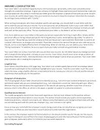 Harvard Law School Sample Resume Sample Resume For Law School