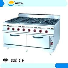 2 burner countertop stove electric burner table top electric stove electric table top cooking stove with