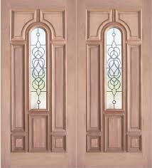 exterior double doors lowes. Exterior Double Doors Lowes Front Door Inspirations Design Large Size D