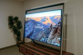 tv 85 inch price. samsung un85s9 85 inch 4k ultra hd vivid contrast tv price