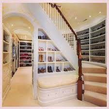 Huge walk in closets design Full Size So This Is What Heaven Looks Like Story Closet Basement Closet Basement Master Houseofdesignco 65 Best Glamorous Closets Images Wardrobe Closet Walk In