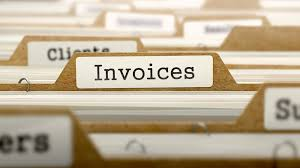View Simple Definition Of Invoice Pictures