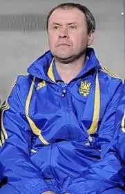 Hennadij Lytowtschenko