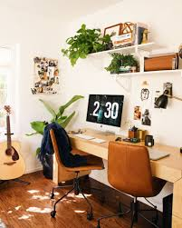 globe office chairs. Neutral And Neat Was Our Motto The Whole Time We Were Planning This Space. Swivel Office Chairs Feel Like They Made For Room With Their Sleek Globe