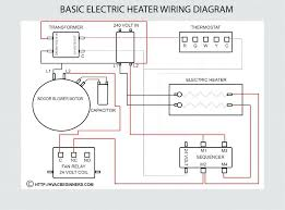 typical house wiring diagram somurich com typical house wiring diagram house wiring diagram pdf as well as wiring circuit breaker house