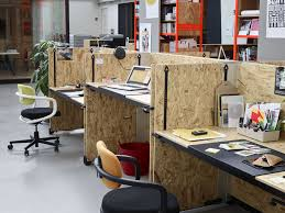 office hack. Hack By Konstantin Grcic For Vitra. \ Office