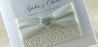 handmade luxury wedding invitations & wedding stationery enchanting Handcrafted Wedding Stationery Uk Handcrafted Wedding Stationery Uk #12 luxury handmade wedding invitations uk