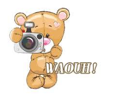 """Résultat de recherche d'images pour """"photo de waouh"""""""