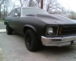 All Chevy black chevy nova : 76gova 1976 Chevrolet Nova Specs, Photos, Modification Info at ...