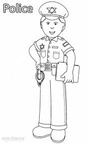 coloring pages of community helpers   aecost net   aecost netprintable community helper coloring pages for kids   cool bkids pertaining to coloring pages of community helpers
