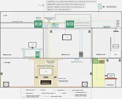 install kitchen electrical wiring readingrat net domestic electrical wiring diagrams uk kitchen wiring diagrams uk annavernon