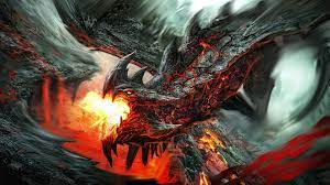 HD Dragon Wallpapers - Top Free HD ...