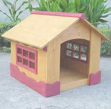 dog house plans for large dogs new doghouse for multiple large dogs wooden dog house plans