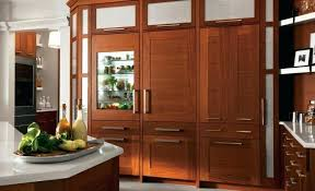 kitchen cabinet hardware placement kitchen cabinet hardware placement ideas kitchen cabinet hardware pulls placement