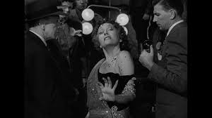Image result for norma desmond