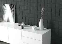 matte black backsplash tile modern black matte wall tile matte black subway tile backsplash