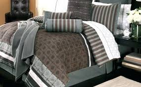 black white gold comforter blue and gold comforter rose gold comforter set navy and grey bedding
