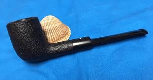 Dunhill Group Size Chart Group 5 Dunhill Shell Billiard Rebornpipes