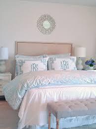 new homegoods bedding1