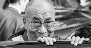 23 Weisheiten Des Dalai Lama Für Ausgeglichenheit Frieden Und Glück