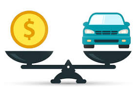 Get the Salvage Value of My Car — Cash Offer Ready Instantly