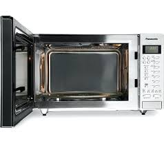 combination microwave toaster oven. Microwave Oven Toaster Combo Combination Stainless Steel Lg