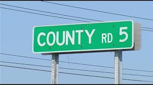 Ontario County Sheriffs Office Investigating Fatal Freak Accident