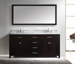 engaging 18 inch bathroom mirrors