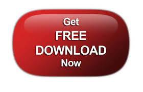 Download Free Soultap Therapy