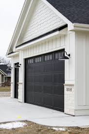Garage Door Stop Light Pin By Sarah Meshmesh On Home Ideas In 2019 Modern Garage
