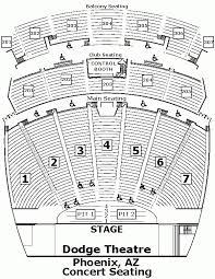 Jones Beach Seating Chart Ga Pit Refreshing Jones Beach Theater Seating Chart Tl Beach