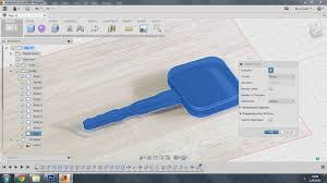 Copy A Car Key With A 3D Printer: 9 Steps (With Pictures)