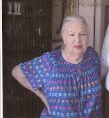 A. Juliette Smith Obituary - Fort Lauderdale, FL