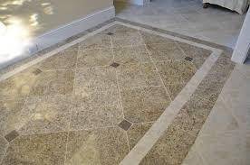 tile flooring ideas for foyer. Exellent Foyer Entryway Tile Designs Foyer Design Ideas Electoral7 Com On Flooring For