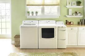 Standard Washing Machine Width Buy Washer Washing Machine Buying Guide Houselogic