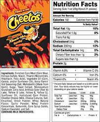amazon cheetos tra flamin hot crunchy cheese flavored snacks 8 5 oz bag grocery gourmet food