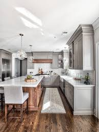 pictures of kitchen designs