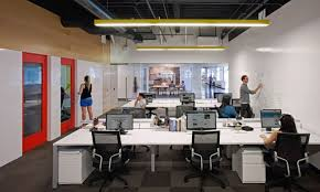 amazing office design. amazing 395 page mill design by studio oa interior pictures and images aol office