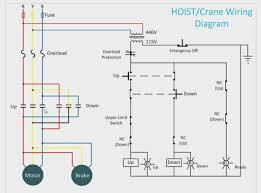 3 4 ton chain hoist diagram wiring diagram expert chain hoist wiring diagram for wiring diagram home 3 4 ton chain hoist diagram