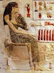old Kingdom Egypt Sources